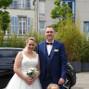 Le mariage de Lefebvre Gaëlle et Horizon - L'Atelier 5 20