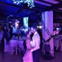 Le mariage de Jessica B. et B&C Sonorisation 7