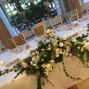 Le mariage de Mymy Mae et Rev'en Fleurs 18