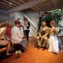 Le mariage de Alexandra Lesage et En Toutes Occasions 11