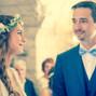 Le mariage de Maelle Bertrand et Father & Sons Montpellier 10