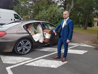 Bhamsauto Prestige 4
