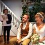 Le mariage de Alexandra Lesage et En Toutes Occasions 13