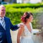 Le mariage de Élodie Escande Fortin et Jehan Jessel Photographies 13