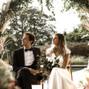 Le mariage de Emilie Peyge et Film & Vous 10