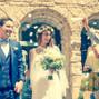 Le mariage de Maelle Bertrand et Father & Sons Montpellier 12