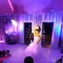 Le mariage de Sophie et MC Anim 21