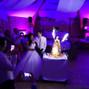 Le mariage de Jérémy Monnier et DJ Léo Animation 21