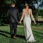 Le mariage de Julie Girard et NL Réalisation 10