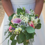 Le mariage de Élodie Escande Fortin et Jehan Jessel Photographies 14