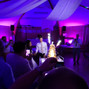 Le mariage de Jérémy M. et DJ Léo Animation 38