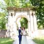 Le mariage de Elise Denis et Château de Trouhans 9