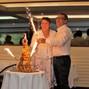 Le mariage de Michele Jollivet Bouquin et Restaurant les Chanteraines 20