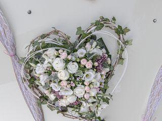 Aux Floralies 1