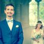 Le mariage de Maelle Bertrand et Father & Sons Montpellier 18