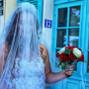 Le mariage de Tia Fourdraine et Karine Fleurs Artisan 2