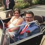 Le mariage de Brosseau Amandine et For' Classic Cars 11