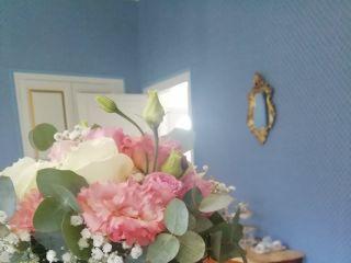 Atelier Floral 4