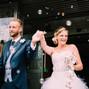 Le mariage de Marie Dervaux et Julie Brichet Photographe 6