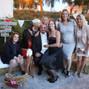 Le mariage de Keller Stephanie et PierrePhoto 1