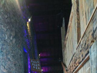 La Ferme du Château 7