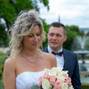 Le mariage de Mika Gavo et PhotoManiP 18