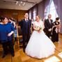 Le mariage de Morgane Le Stradic  et Déborah d'Hostel 21