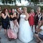 Le mariage de Keller Stephanie et PierrePhoto 4