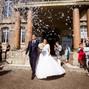 Le mariage de Morgane Le Stradic  et Déborah d'Hostel 22