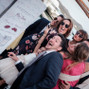 Le mariage de Imène Mecellem et Bruno Mayor Photographe 8