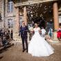 Le mariage de Morgane Le Stradic  et Déborah d'Hostel 28