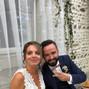 Le mariage de Mélanie Dubourdieu et Mister A 14