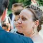 Le mariage de Fabien Malleret et Gavryk Photographie 3