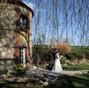 Le mariage de Bargoin Karine et La Grange de Rouville 7