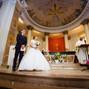 Le mariage de Morgane Le Stradic  et Déborah d'Hostel 25