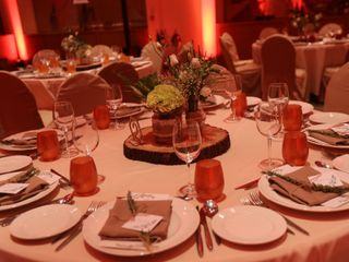 2A Events Wedding Planner 4