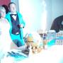 Le mariage de Julie Maupin-Edange et Saveurs & Gourmandise 10