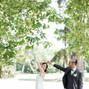 Le mariage de Amélie Caillot et Delphine Dubreuil Photographie 22