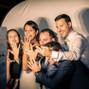 Le mariage de Imène Mecellem et Bruno Mayor Photographe 11