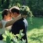 Le mariage de Fabien Malleret et Gavryk Photographie 5