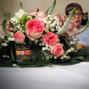 Le mariage de Aurélia Gousseau et Aux Mille et Une Fleurs 8