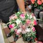Le mariage de Aurélia Gousseau et Aux Mille et Une Fleurs 9