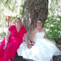 Le mariage de Labrunie Vanessa et Mériguet Julien et Point Mariage Angoulème 6