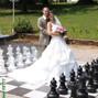 Le mariage de Mr & Mme Bardin et Autour d'une Photo 8