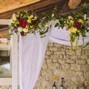 Le mariage de Gaëlle Chabannes et Vallis Flora 6