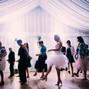Le mariage de Marie Dervaux et Julie Brichet Photographe 17