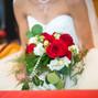 Le mariage de Clément Donnet et Sandra-flor 10