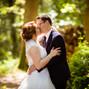 Le mariage de Morgane Le Stradic  et Déborah d'Hostel 30