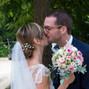 Le mariage de Melanie Malgorn  et Fleurs St-Mathieu 12