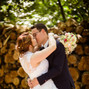 Le mariage de Morgane Le Stradic  et Déborah d'Hostel 36